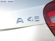 2-01-exterior-detalle-mercedes-Clase_A-45-AMG-prueba-2017