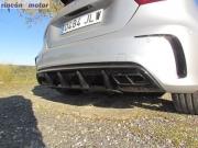 2-02-exterior-detalle-mercedes-Clase_A-45-AMG-prueba-2017