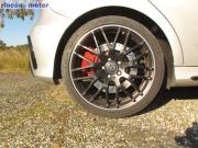 2-04-exterior-detalle-mercedes-Clase_A-45-AMG-prueba-2017