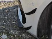 Mercedes Clase A AMG-45