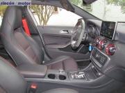 3-03-interior-mercedes-Clase_A-45-AMG-prueba-2017