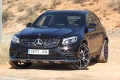1-exterior-Mercedes_AMG-43_2017-prueba-10