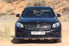 1-exterior-Mercedes_AMG-43_2017-prueba-11