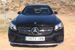 1-exterior-Mercedes_AMG-43_2017-prueba-12