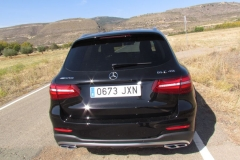 1-exterior-Mercedes_AMG-43_2017-prueba-16