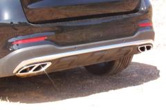 2-exterior-detalle-Mercedes_AMG-43_2017-prueba-01