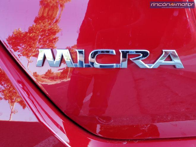 2-01-exterior-detalle-nissan_micra_09_ig-t_90