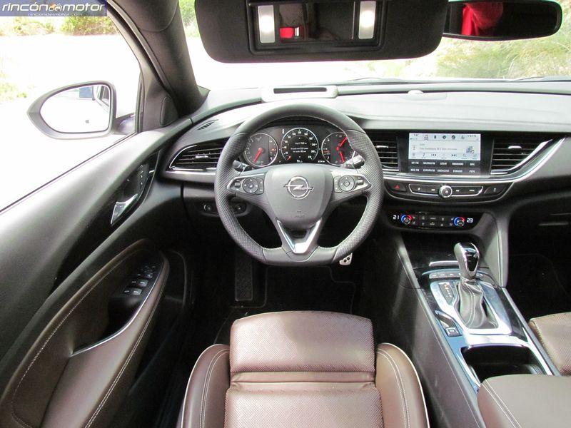 6-11-puesto-Opel_Insignia_20NFT-Turbo_260-AT_4x4_2018