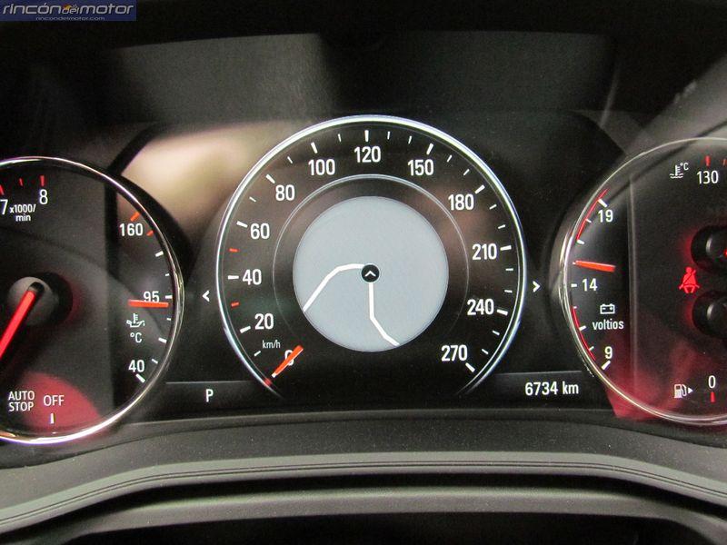 7-05-cuadro-Opel_Insignia_20NFT-Turbo_260-AT_4x4_2018