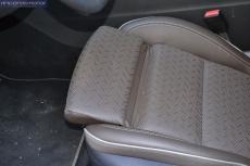 04-interior-detalle-opel-insignia-st-cdti-210-prueba-2018-05