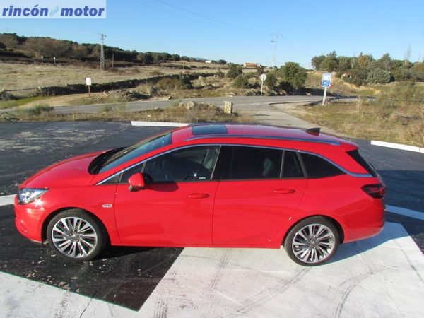 1-03-exterior-opel-astra-sports-tourer-16-turbo-200-excellence-prueba-2017