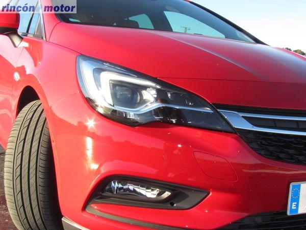 2-06-exterior-detalle-opel-astra-sports-tourer-16-turbo-200-excellence-prueba-2017
