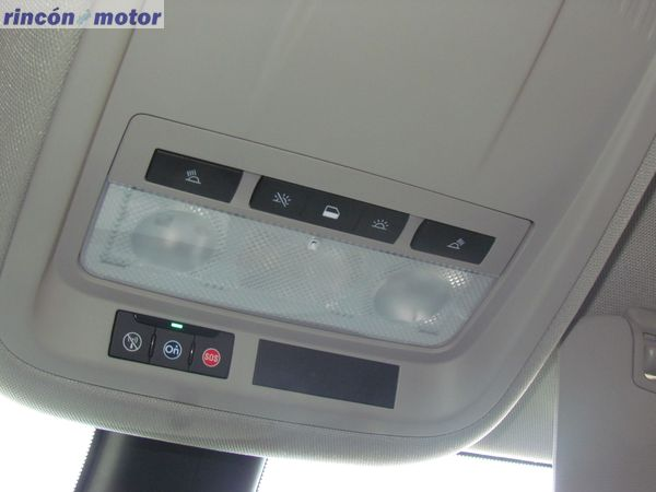4-06-interior-detalle-opel-astra-sports-tourer-16-turbo-200-excellence-prueba-2017