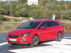 1-01-exterior-opel-astra-sports-tourer-16-turbo-200-excellence-prueba-2017
