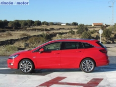 1-02-exterior-opel-astra-sports-tourer-16-turbo-200-excellence-prueba-2017