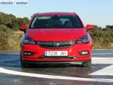 1-04-exterior-opel-astra-sports-tourer-16-turbo-200-excellence-prueba-2017