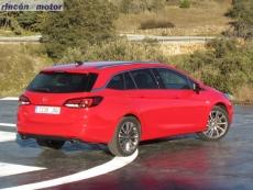 1-10-exterior-opel-astra-sports-tourer-16-turbo-200-excellence-prueba-2017