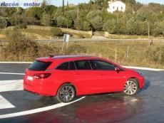 1-11-exterior-opel-astra-sports-tourer-16-turbo-200-excellence-prueba-2017