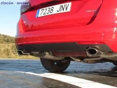 2-02-exterior-detalle-opel-astra-sports-tourer-16-turbo-200-excellence-prueba-2017