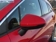 2-05-exterior-detalle-opel-astra-sports-tourer-16-turbo-200-excellence-prueba-2017