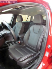 3-04-interior-opel-astra-sports-tourer-16-turbo-200-excellence-prueba-2017