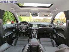 3-06-interior-opel-astra-sports-tourer-16-turbo-200-excellence-prueba-2017