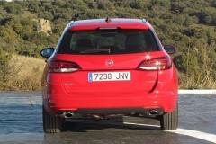 1-08-exterior-opel-astra-sports-tourer-16-turbo-200-excellence-prueba-2017