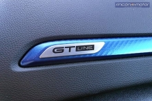 2-exterior-detalles-renault-megane-13-tce-gt-line-2020-01