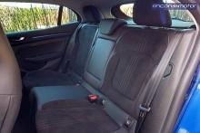 3-interior-renault-megane-13-tce-gt-line-2020-01