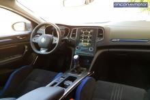 3-interior-renault-megane-13-tce-gt-line-2020-04