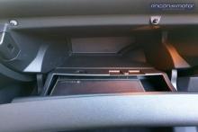 4-interior-detalle-renault-megane-13-tce-gt-line-2020-01