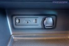 4-interior-detalle-renault-megane-13-tce-gt-line-2020-03