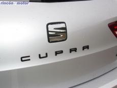 exterior-detalle-seat-leon-st-cupra-290-prueba-2016-06