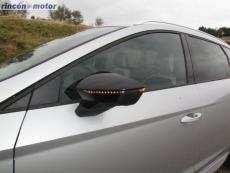 exterior-detalle-seat-leon-st-cupra-290-prueba-2016-10