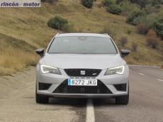 exterior-seat-leon-st-cupra-290-prueba-2016-05