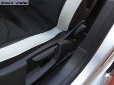 interior-detalle-seat-leon-st-cupra-290-prueba-2016-01