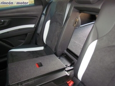 interior-detalle-seat-leon-st-cupra-290-prueba-2016-03