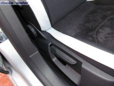 interior-detalle-seat-leon-st-cupra-290-prueba-2016-04
