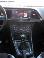 interior-detalle-seat-leon-st-cupra-290-prueba-2016-06