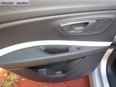 interior-detalle-seat-leon-st-cupra-290-prueba-2016-08