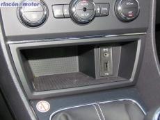 interior-detalle-seat-leon-st-cupra-290-prueba-2016-09