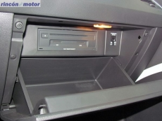 interior-detalle-seat-leon-st-cupra-290-prueba-2016-10