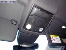 interior-detalle-seat-leon-st-cupra-290-prueba-2016-14