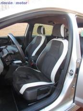 interior-seat-leon-st-cupra-290-prueba-2016-01