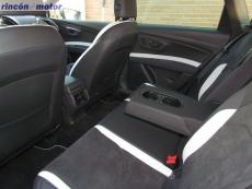 interior-seat-leon-st-cupra-290-prueba-2016-02