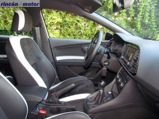 interior-seat-leon-st-cupra-290-prueba-2016-03