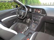 interior-seat-leon-st-cupra-290-prueba-2016-04