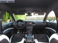 interior-seat-leon-st-cupra-290-prueba-2016-05