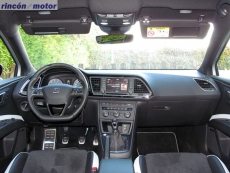 interior-seat-leon-st-cupra-290-prueba-2016-06