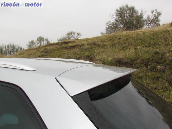 exterior-detalle-seat-leon-st-cupra-290-prueba-2016-08